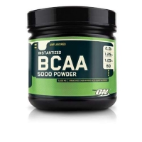 BCAA 5000 Powder (345 гр)