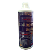 Collagen Liquid (1000мл)